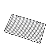 Daixers Nonstick Cooling Rack,Cooling Grid,16 by 10-Inch