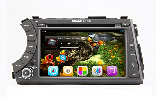 yht-918-ssangyong-actyon-android-7-inches-gm-models-car-dvd-navigation