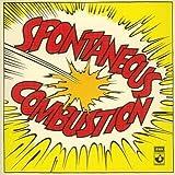 Spontaneous Combustion by Spontaneous Combustion (2007-12-15)
