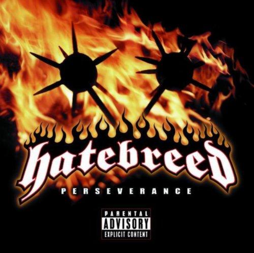 Proven (Album Version)