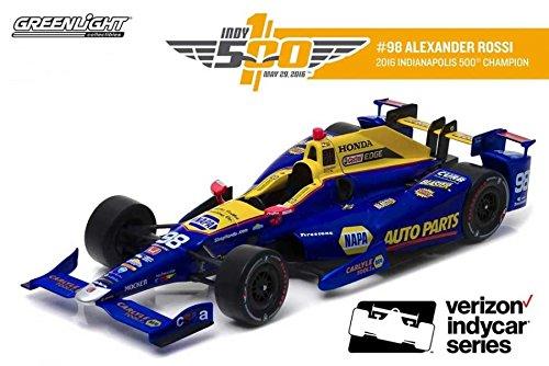 2016-98-alexander-rossi-andretti-herta-autosport-napa-auto-parts-2016-100th-indy-500-champion-118-by