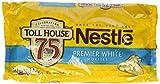 Nestle Premier White Morsels, 24 Ounce
