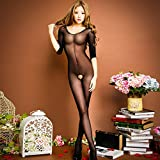 YFF Bra in Silk Stockings Even Turning Socks Thin Temptations. Cuffs on Document Stockings Skin Tone Color,