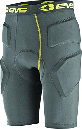 Bestselling Protective Gear Bottoms