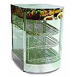 FW-4 Food Display Warmer