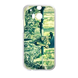 Luke Bryan Cell Phone Case for LG G2