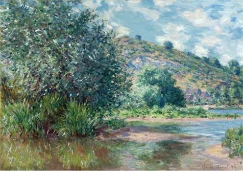 claude-monet-landscape-at-port-villez-1885-oil-painting-18x26-inch-46x65-cm-printed-on-perfect-effec