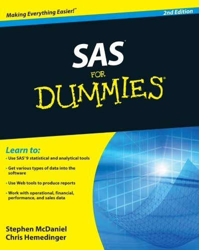 sas-for-dummies