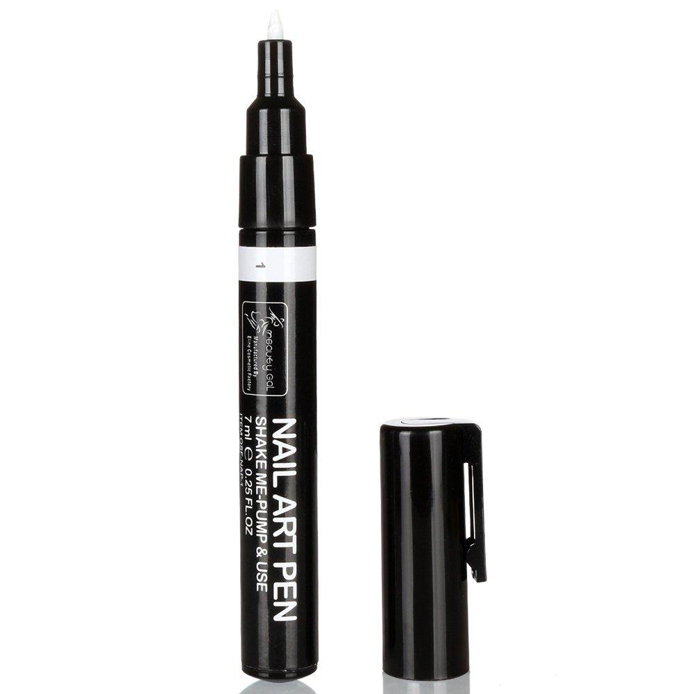 Neverland Nagel-Kunst-Feder-Anstrich Design Tools Zeichnung ...