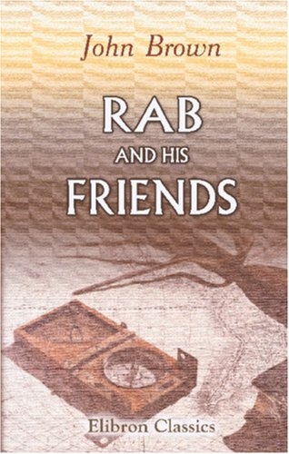 Rab and His Friends pdf