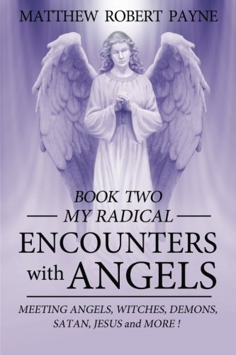 my-radical-encounters-with-angels-meeting-angels-witches-demons-satan-jesus-and-more-volume-2
