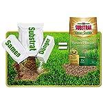 Patch-Substral-Magic-Lawn-riparazioni-prato-semi-di-prato-substrato-di-semi-Premium-e-fertilizzante-36-kg-fino-a-16-m