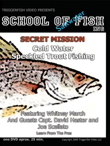 school-of-saltwater-fishing-secret-mission-speckled-trout