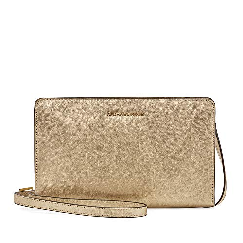 Michael Kors Clutch Handbags - 4