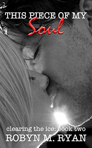 This Piece of My Soul: Tampa Suns Hockey by Robyn M. Ryan ebook deal