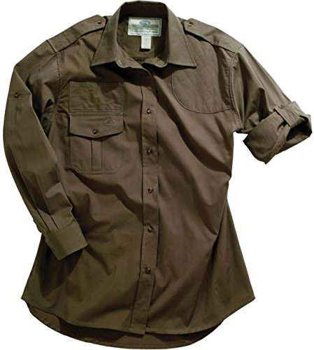 boyt-harness-sa200-long-sleeve-safari-shirt-3xl-green-left-hand