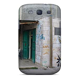 For Protective Cases Covers Skin/galaxy S3 Cases Covers
