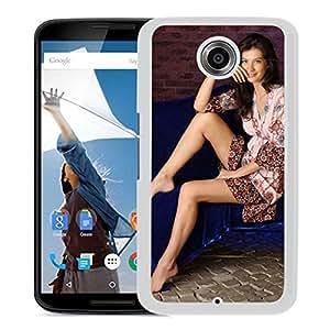 New Custom Designed Cover Case For Google Nexus 6 With Ganna A Girl Mobile Wallpaper(4).jpg