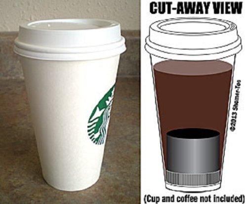covert-coffee-clandestine-concealment-device