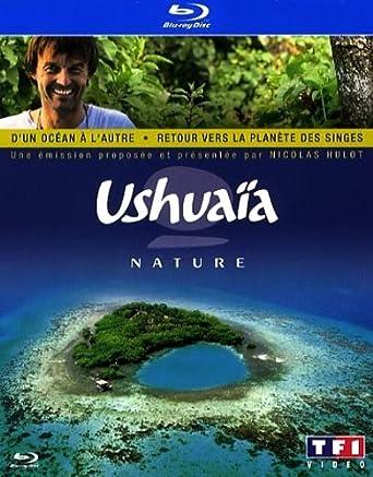 ushuaia-nature - Photo