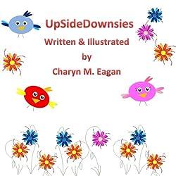 UpsideDownsies
