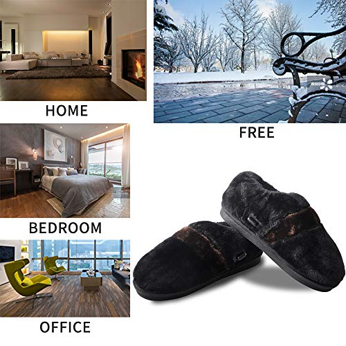Heated cold weather winter warm shoes bial heating pad - What temperature to keep house in winter when gone ...