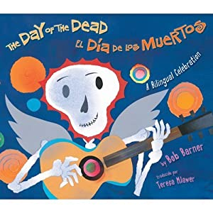 The Day of the Dead and more Halloween Tales by New Video Group