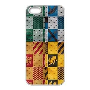 splice Phone Case for iPhone 5S Case