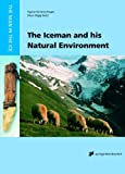 The Iceman and His Natural Environment : Palaeobotanical Results, , 3709174031