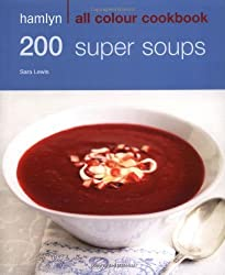 200 Chicken Dishes: Hamlyn All Colour Cookbook: 200 Chicken Recipes by Lewis, Sara (2009) Paperback
