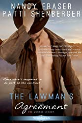 The Lawman's Agreement (The McCade Legacy)