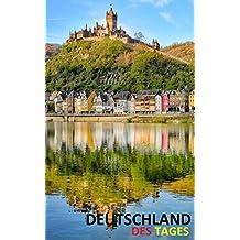 Deutschland des tages (German Edition)