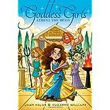 Athena the Brain (1) (Goddess Girls)