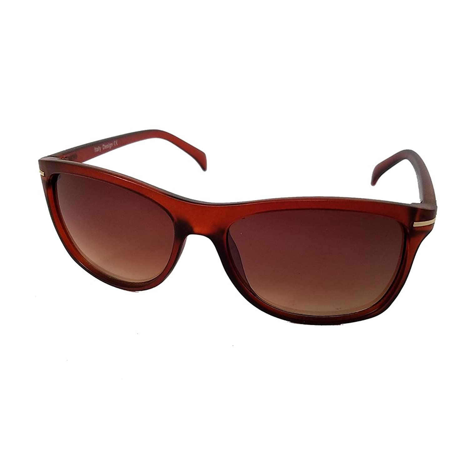 AnL Vision Italy Design Fashion Sunglasses For Women Men and Teens