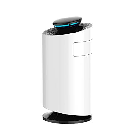 .com: outlines desktop uv air purifier, portable air purifier ...