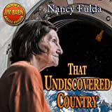 Bargain Audio Book - That Undiscovered Country
