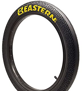 Eastern Bikes Squealer Tire