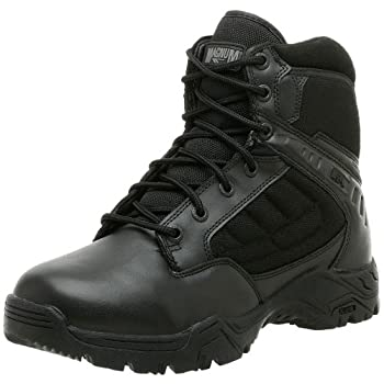 7d0247b39f0 Top 20 Police Boots 2019 | Boot Bomb