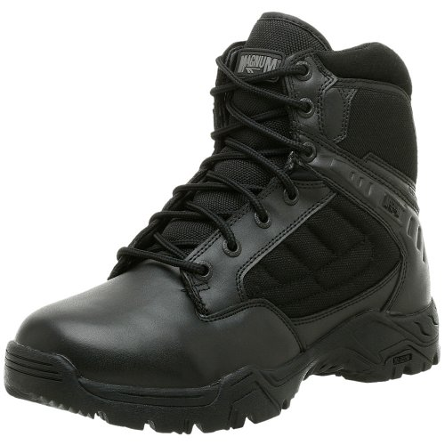 Magnum Men's Response II 6'' Boot