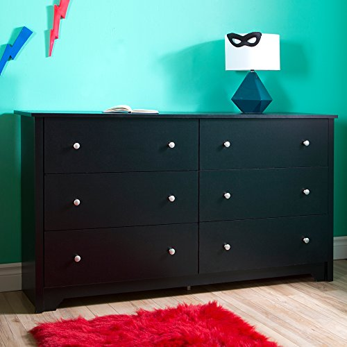 Vito Collection Dresser