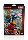 PDP Iconic Cover Folio for iPad Air - X-Men (14-006)