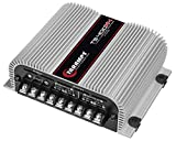 Taramps TS400X4 Full Range 2 Ohm 4 Channel 400W