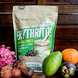 Erythritol Sweetener Non-GMO Natural Sugar