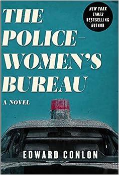 Free PDF Book The Policewomen's Bureau: A Novel