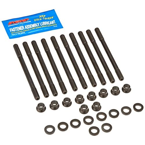 ARP 2084305 High Performance 12-Point Cylinder Head Stud Kit free shipping