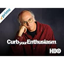 Curb Your Enthusiasm Season 1