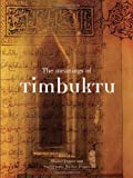 The Meanings of Timbuktu, , 0796922047