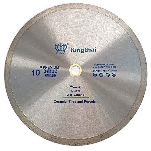 Kingthai 10