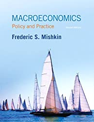 Macroeconomics: Policy and Practice (2nd Edition)