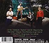 Rockabilly Riot! All Original